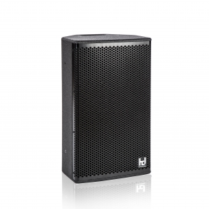 hd MP-Series