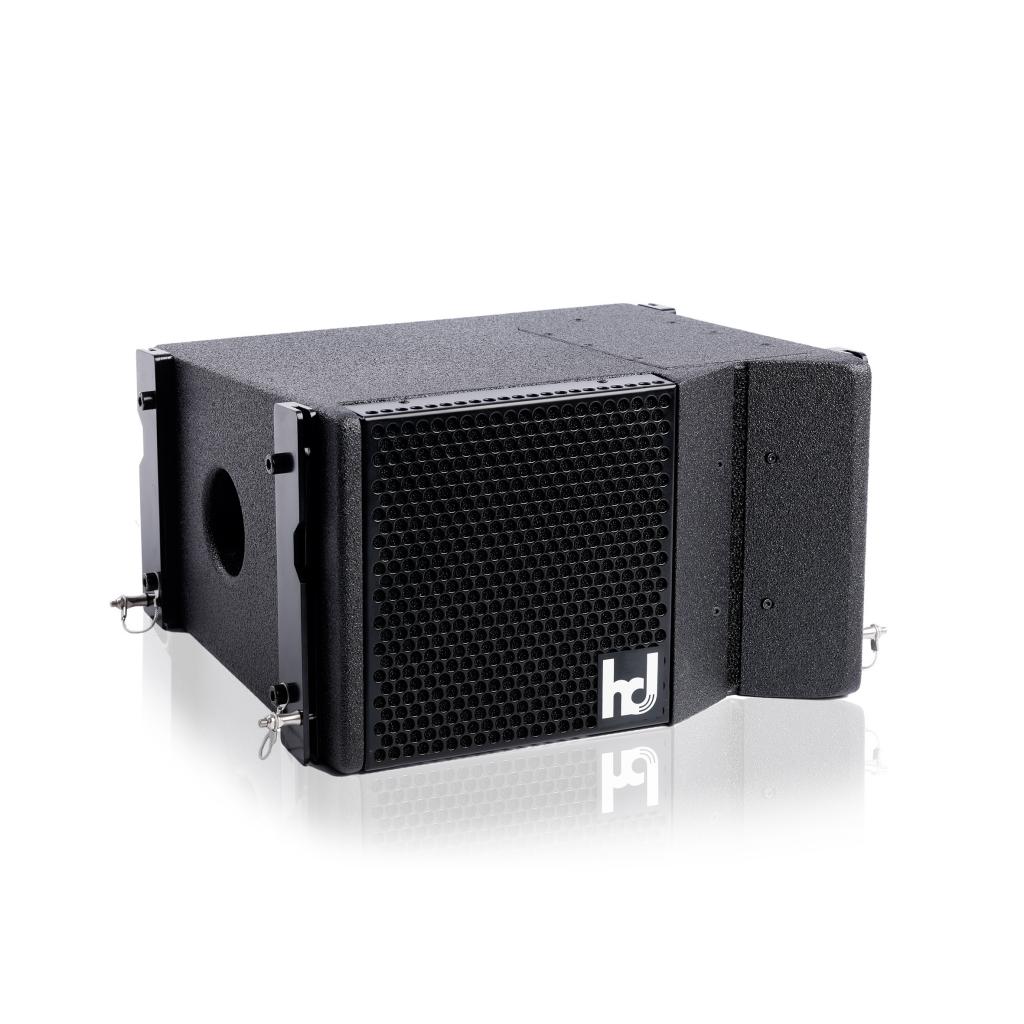 hd No3